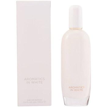 Beauty Damen Eau de parfum  Clinique Aromatics In White Edp Zerstäuber