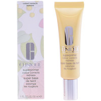 Beauty Damen Concealer & Abdeckstift  Clinique Superprimer Colour Corrects Redness  30 ml