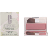 Beauty Damen Blush & Puder Clinique Blushing Blush 110-precious Posy 6 Gr