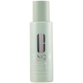 Beauty Gesichtsreiniger  Clinique Clarifying Lotion 1.0 Alcohol Free  200 ml