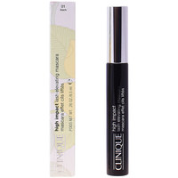 Beauty Damen Mascara  & Wimperntusche Clinique High Impact Lash Elevating Mascara 01-black  8,5 ml
