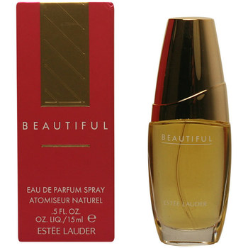 Beauty Damen Eau de parfum  Estee Lauder Beautiful Edp Zerstäuber  15 ml