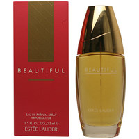 Beauty Damen Eau de parfum  Estee Lauder Beautiful Edp Zerstäuber  75 ml