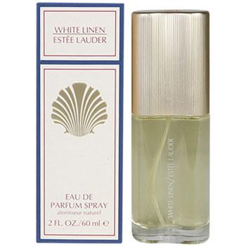 Beauty Damen Eau de parfum  Estee Lauder White Linen Edp Zerstäuber  60 ml