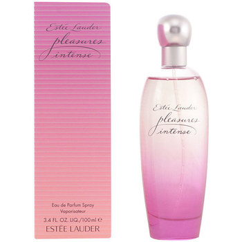Beauty Damen Eau de parfum  Estee Lauder Pleasures Intense Edp Zerstäuber  100 ml