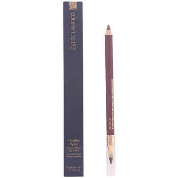Beauty Damen Lipliner Estee Lauder Double Wear Stay-in-place Lip Pencil 08-spice 1,2 Gr 1,2 g