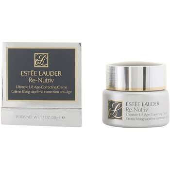 Beauty Damen Anti-Aging & Anti-Falten Produkte Estee Lauder Re-nutriv Ultimate Lift Cream  50 ml