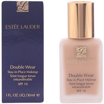 Beauty Damen Make-up & Foundation  Estee Lauder Double Wear Fluid Spf10 16-écru  30 ml