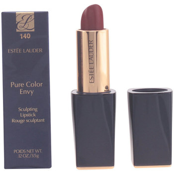 Beauty Damen Lippenstift Estee Lauder Pure Color Envy Lipstick 140-emotional 3,5 Gr 3,5 g