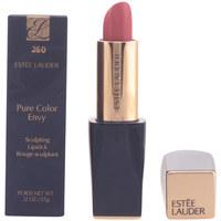 Beauty Damen Lippenstift Estee Lauder Pure Color Envy Lipstick 260-eccentric 3,5 Gr 3,5 g