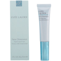 Beauty pflegende Körperlotion Estee Lauder New Dimension Expert Liquid Tape  15 ml