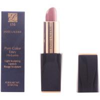 Beauty Damen Lippenstift Estee Lauder Pure Color Envy Lustre naked Ambition 3,5 Gr 3,5 g