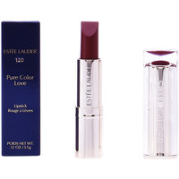 Beauty Damen Lippenstift Estee Lauder Pure Color Love Matte 120-rose Xcess 3,5 Gr 3,5 g