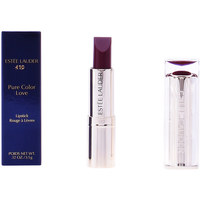 Beauty Damen Lippenstift Estee Lauder Pure Color Love Matte 410-love Object 3,5 Gr 3,5 g