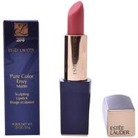 Beauty Damen Lippenstift Estee Lauder Pure Color Envy Matte Sculpting Lipstick 208 3,5 Gr 3,5 g