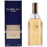 Beauty Damen Eau de parfum  Guerlain Shalimar Edp Zerstäuber Refill  50 ml