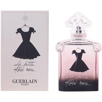 Beauty Damen Eau de parfum  Guerlain La Petite Robe Noire Edp Zerstäuber  100 ml