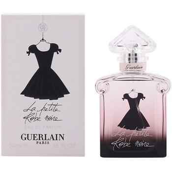 Beauty Damen Eau de parfum  Guerlain La Petite Robe Noire Edp Zerstäuber  50 ml