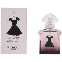 Beauty Damen Eau de parfum  Guerlain La Petite Robe Noire Edp Zerstäuber  30 ml