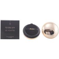 Beauty Damen Blush & Puder Guerlain Les Voilettes Poudre Libre light 20 Gr 20 g