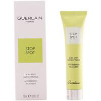 Beauty Damen Serum, Masken & Kuren Guerlain Stop Spot Soin Anti-imperfections  15 ml