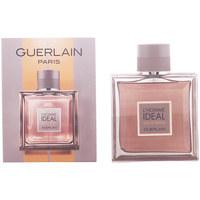 Beauty Herren Eau de parfum  Guerlain L'Homme Ideal Edp Zerstäuber  100 ml