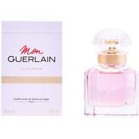 Beauty Damen Eau de parfum  Guerlain Mon  Edp Zerstäuber  30 ml