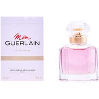 Beauty Damen Eau de parfum  Guerlain Mon  Edp Zerstäuber  50 ml