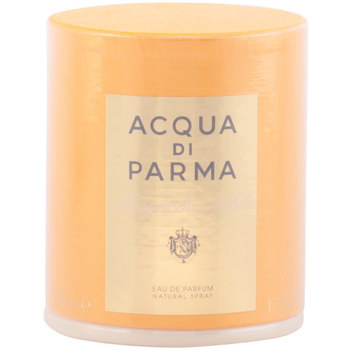 Beauty Damen Eau de parfum  Acqua Di Parma Magnolia Nobile Edp Zerstäuber  50 ml
