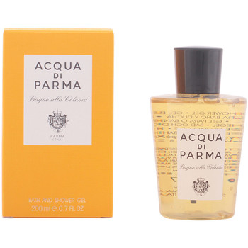 Beauty Badelotion Acqua Di Parma Duschgel  200 ml