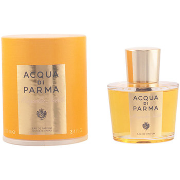 Beauty Damen Eau de parfum  Acqua Di Parma Magnolia Nobile Edp Zerstäuber  100 ml
