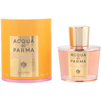 Beauty Damen Eau de parfum  Acqua Di Parma Rosa Nobile Edp Zerstäuber  100 ml