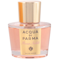 Beauty Damen Eau de parfum  Acqua Di Parma Rosa Nobile Edp Zerstäuber  50 ml