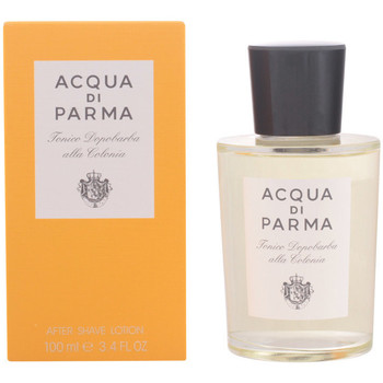 Beauty Herren After Shave & Rasurpflege  Acqua Di Parma After Shave Tonic  100 ml