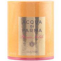 Beauty Damen Eau de parfum  Acqua Di Parma Peonia Nobile Edp Zerstäuber  100 ml