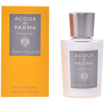 Beauty Herren After Shave & Rasurpflege  Acqua Di Parma Cologne Pura After Shave Balm  100 ml
