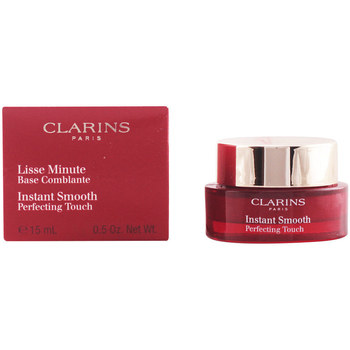 Clarins  Make-up & Foundation Lisse Minute Base Comblante