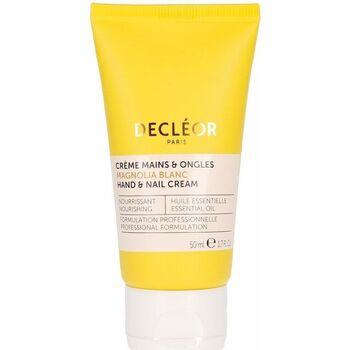 Beauty Damen Hand & Fusspflege Decleor Aromessence Mains Crème Mains Et Ongles