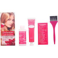 Beauty Damen Accessoires Haare Garnier Color Sensation 7.0 Rubio 1 u