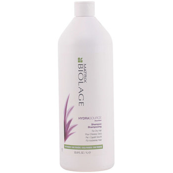 Beauty Shampoo Biolage Hydrasource Shampoo  1000 ml