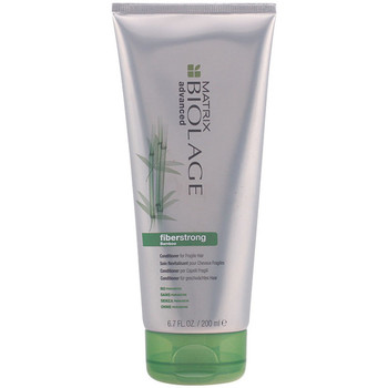Beauty Spülung Biolage Fiberstrong Conditioner  200 ml