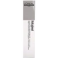 Beauty Haarfärbung L'oréal Majirel Ionène G Coloración Crema 8,1