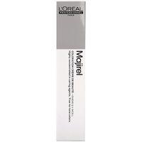 Beauty Haarfärbung L'oréal Majirel Ionène G Coloración Crema 6,13