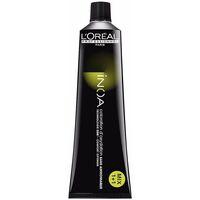 Beauty Haarfärbung L'oréal Inoa Mochas Sin Amoniaco 8,8 60 Gr 60 g