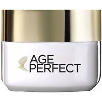 Beauty Damen Anti-Aging & Anti-Falten Produkte L'oréal Age Perfect Crema Contorno Ojos  15 ml
