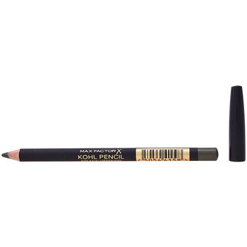 Beauty Damen Kajalstift Max Factor Kohl Pencil 070-olive 1,2 g