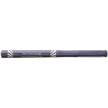 Beauty Damen Kajalstift Max Factor Masterpiece High Precision Liquid Eyeliner 01-black 10 g