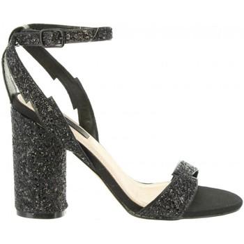 Schuhe Damen Sandalen / Sandaletten Chika 10 ADA 06 Negro