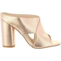 Schuhe Damen Sandalen / Sandaletten Chika 10 ADA 05 Rosa