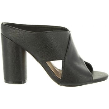 Schuhe Damen Sandalen / Sandaletten Chika 10 ADA 05 Negro